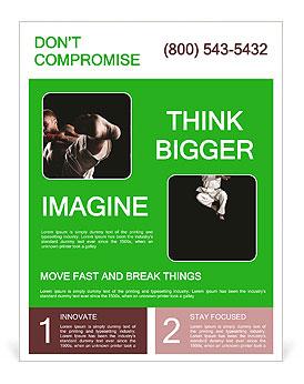 0000081350 Flyer Templates