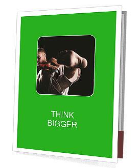 0000081350 Presentation Folder