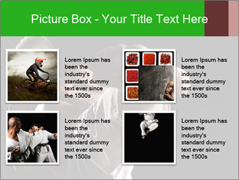 0000081350 PowerPoint Template - Slide 14