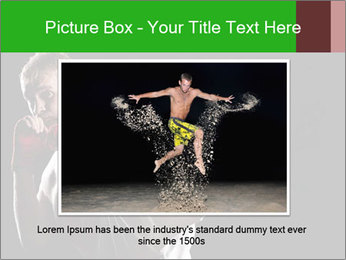0000081350 PowerPoint Template - Slide 15