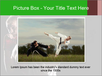 0000081350 PowerPoint Template - Slide 16