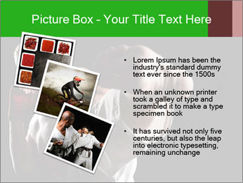 0000081350 PowerPoint Template - Slide 17