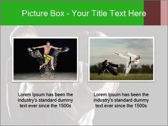 0000081350 PowerPoint Templates - Slide 18