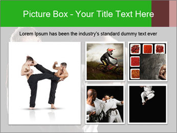 0000081350 PowerPoint Templates - Slide 19