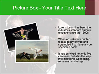 0000081350 PowerPoint Templates - Slide 20