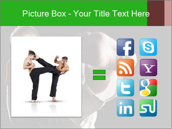 0000081350 PowerPoint Template - Slide 21