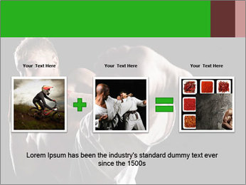 0000081350 PowerPoint Template - Slide 22