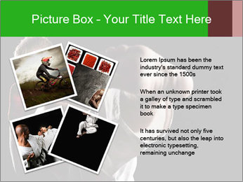0000081350 PowerPoint Templates - Slide 23
