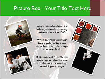 0000081350 PowerPoint Templates - Slide 24
