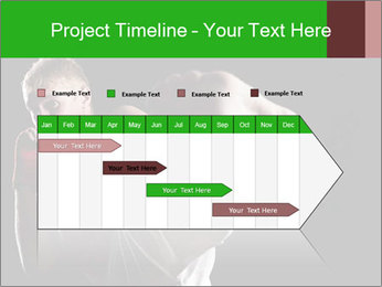 0000081350 PowerPoint Templates - Slide 25