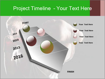 0000081350 PowerPoint Templates - Slide 26