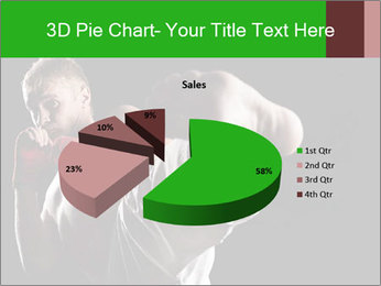 0000081350 PowerPoint Templates - Slide 35