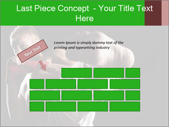 0000081350 PowerPoint Template - Slide 46