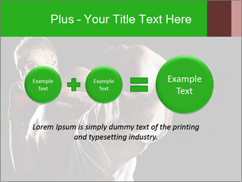 0000081350 PowerPoint Templates - Slide 75