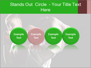 0000081350 PowerPoint Template - Slide 76