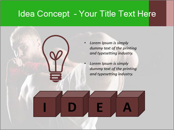 0000081350 PowerPoint Templates - Slide 80