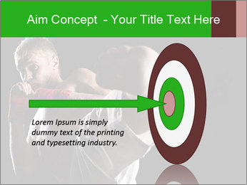 0000081350 PowerPoint Template - Slide 83