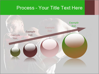 0000081350 PowerPoint Templates - Slide 87