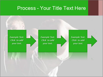 0000081350 PowerPoint Templates - Slide 88