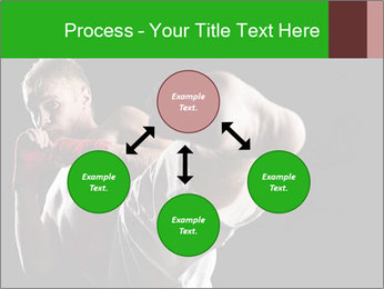 0000081350 PowerPoint Template - Slide 91
