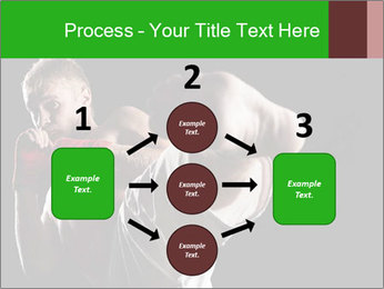 0000081350 PowerPoint Template - Slide 92