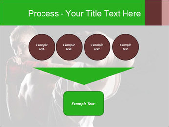 0000081350 PowerPoint Template - Slide 93