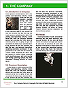 0000081350 Word Templates - Page 3