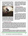 0000081350 Word Templates - Page 4