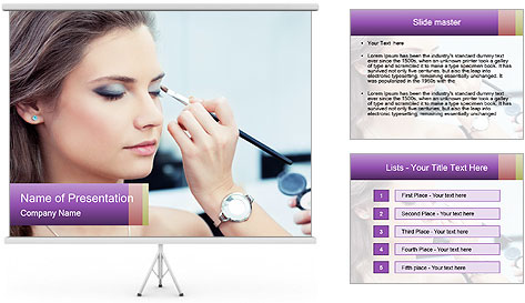 0000081351 PowerPoint Template