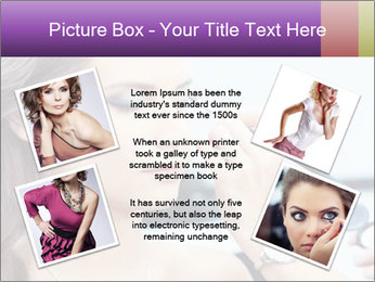 0000081351 PowerPoint Templates - Slide 24