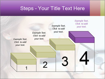 0000081351 PowerPoint Templates - Slide 64