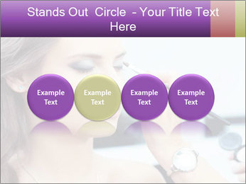 0000081351 PowerPoint Templates - Slide 76