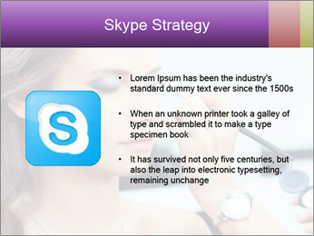 0000081351 PowerPoint Templates - Slide 8