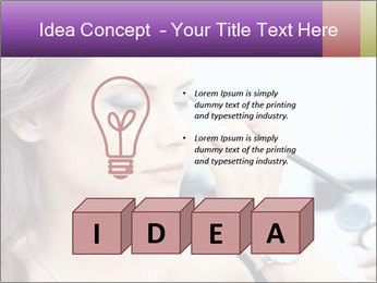 0000081351 PowerPoint Templates - Slide 80
