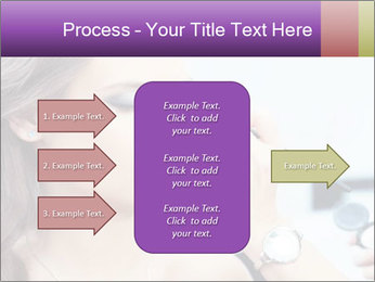 0000081351 PowerPoint Templates - Slide 85