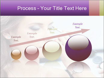 0000081351 PowerPoint Templates - Slide 87
