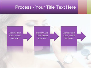0000081351 PowerPoint Templates - Slide 88