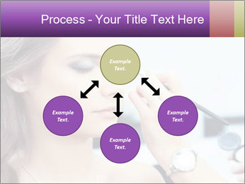 0000081351 PowerPoint Templates - Slide 91