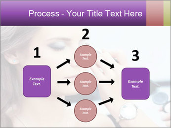 0000081351 PowerPoint Templates - Slide 92