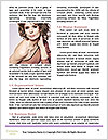 0000081351 Word Template - Page 4