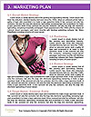 0000081351 Word Template - Page 8