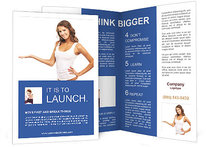 0000081352 Brochure Template