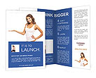 0000081352 Brochure Templates