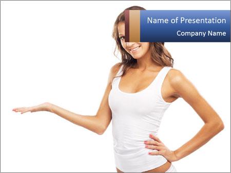 0000081352 PowerPoint Templates