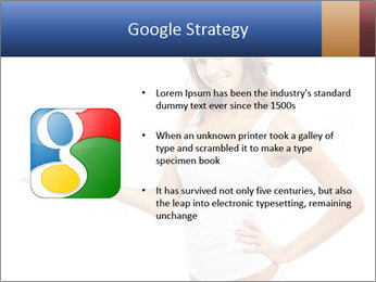 0000081352 PowerPoint Template - Slide 10