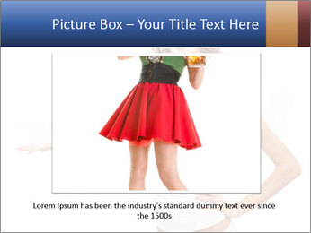 0000081352 PowerPoint Template - Slide 15