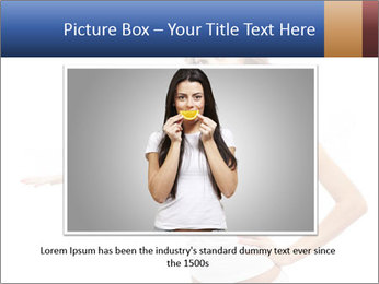 0000081352 PowerPoint Template - Slide 16