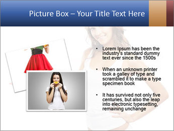 0000081352 PowerPoint Template - Slide 20