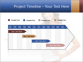 0000081352 PowerPoint Template - Slide 25