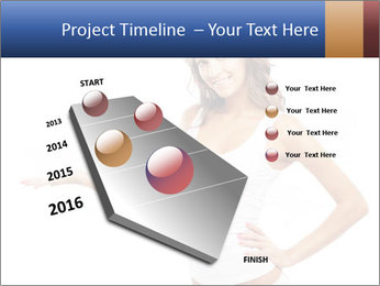 0000081352 PowerPoint Template - Slide 26